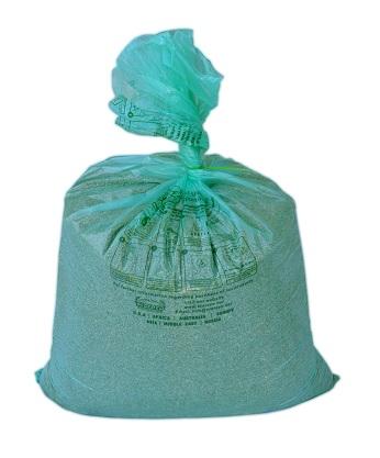 Storezo Bag 03