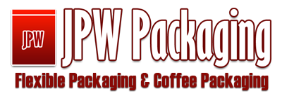 JPW Packaging – Supplier Kemasan Kopi dan Flexible Packaging